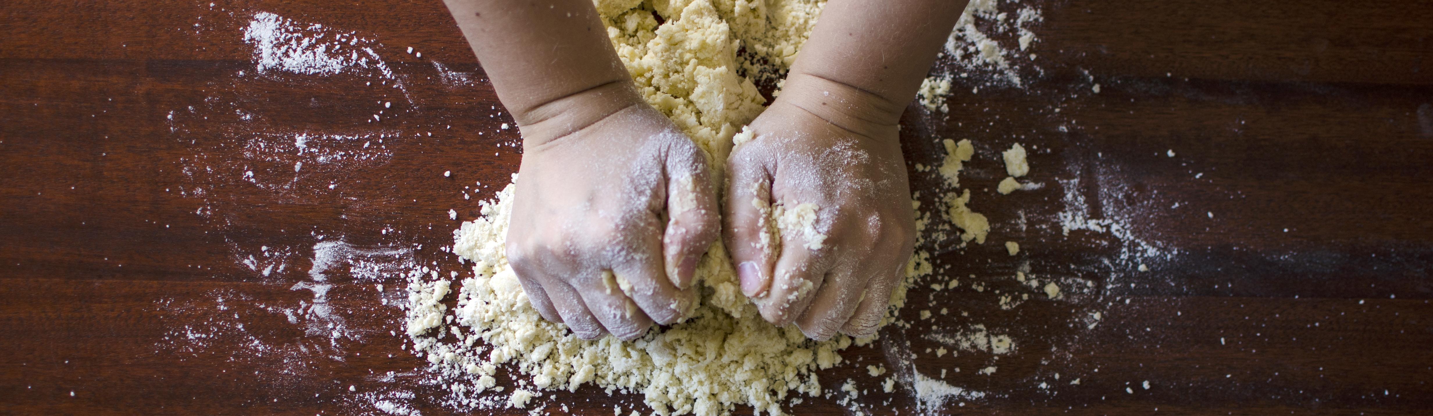 baking-hands