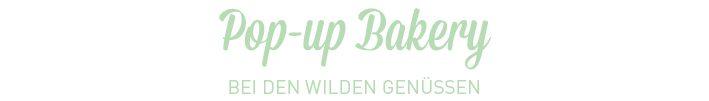 pop-up-bakery